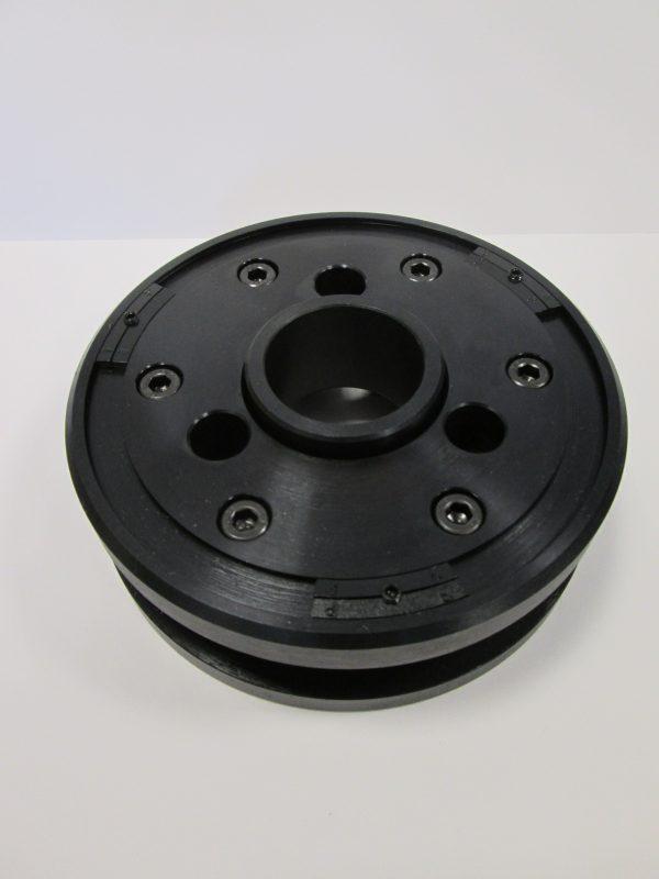 1300/1074 Series Wheel Mount/Flange