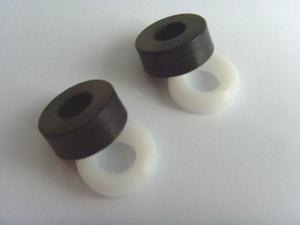 540 Table Piston Twinset Seals