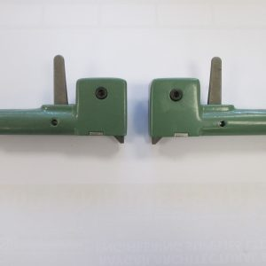 MYFORD MG12/HA/HM/HP/HPT/HPM Table Stops
