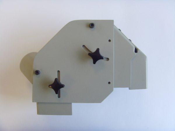 540/1400 Universal Wheel Guard