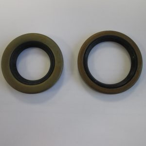 MYFORD MG12 10″ Dia Wheel Spindle Oil Seals