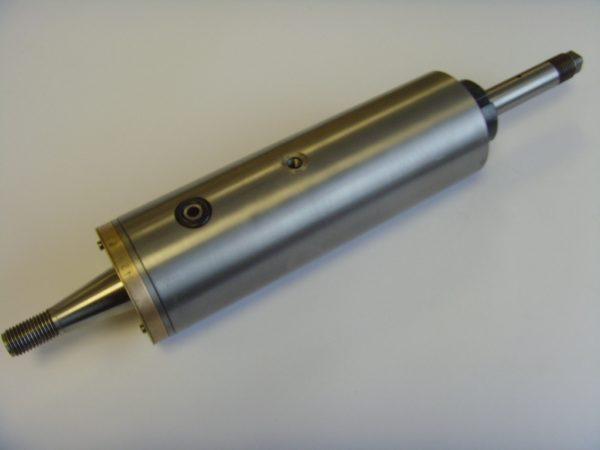 MYFORD MG12 10″ WheelHead Spindle O ring. x 4