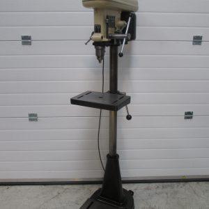 FOBCO STAR 1/2″ Cap Pillar Drill