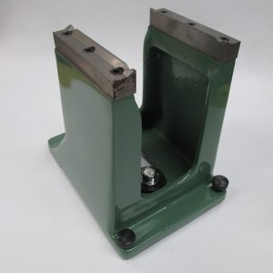 MYFORD Wheel Balancing Unit
